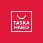 TAŠKAHNED.cz