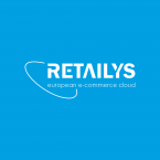 Retailys.com