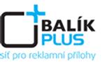 BALÍK PLUS, s.r.o.