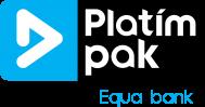 PlatímPak