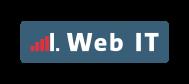1. Web IT s.r.o.