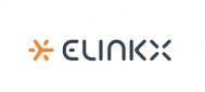 E LINKX a.s.
