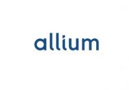 Allium, s.r.o.