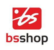 BSSHOP s.r.o.