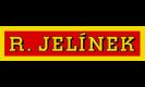 R. Jelínek