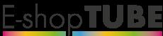 E-shopTube.cz