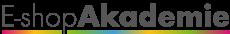 E-shop Akademie