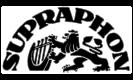 Supraphone
