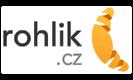 Rohlík.cz